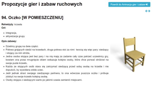 animator propozycja   AnimatorCzasu.pl