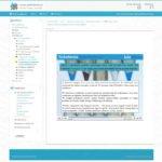 Komunikacja dziecka z otoczeniem – szkolenie + ebook (E-learning)