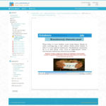 Wybuchy dziecka.System kar i nagród – szkolenie + ebook (E-learning)
