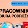 biuropodrozy 1 | AnimatorCzasu.pl