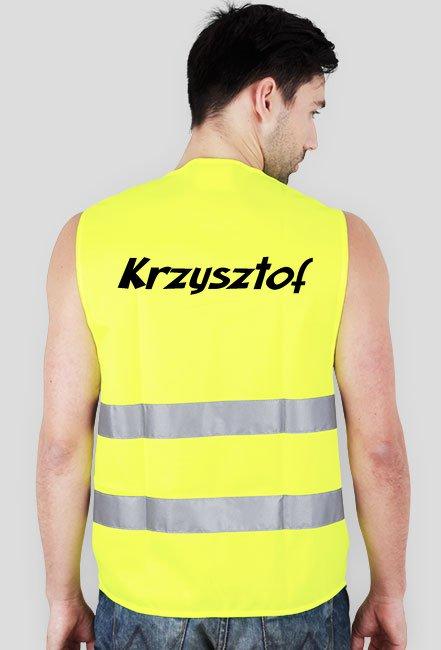 722834 product print 2 1 | AnimatorCzasu.pl