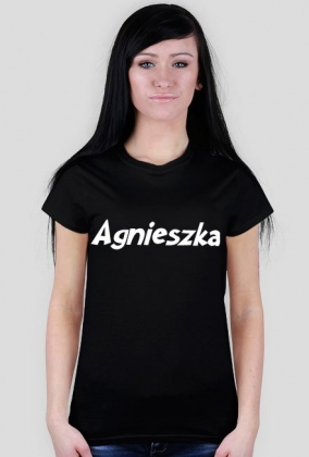 723249 product print 1 1 | AnimatorCzasu.pl