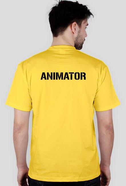 3790838 item 2 1 | AnimatorCzasu.pl