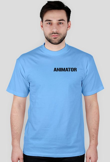 3790857 item 1 1 | AnimatorCzasu.pl