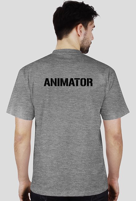 3790858 item 2 1 | AnimatorCzasu.pl