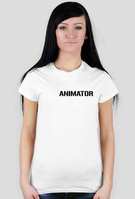 3790861 item 1 1 | AnimatorCzasu.pl