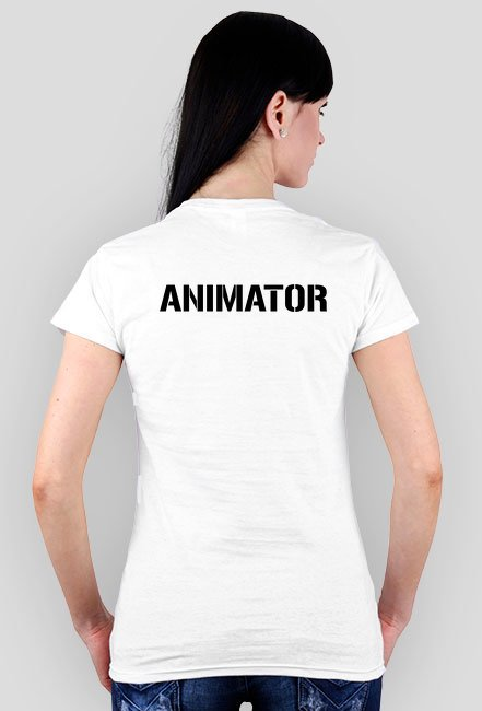 3790861 item 2 1 | AnimatorCzasu.pl