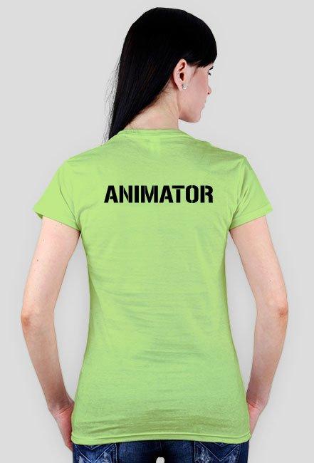 3790866 item 2 1 | AnimatorCzasu.pl