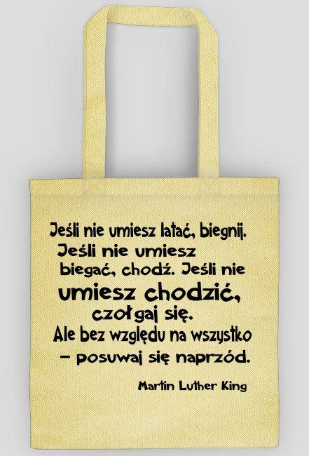 3251619 item 1 1 | AnimatorCzasu.pl