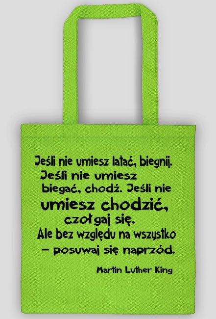 3251620 item 1 1 | AnimatorCzasu.pl