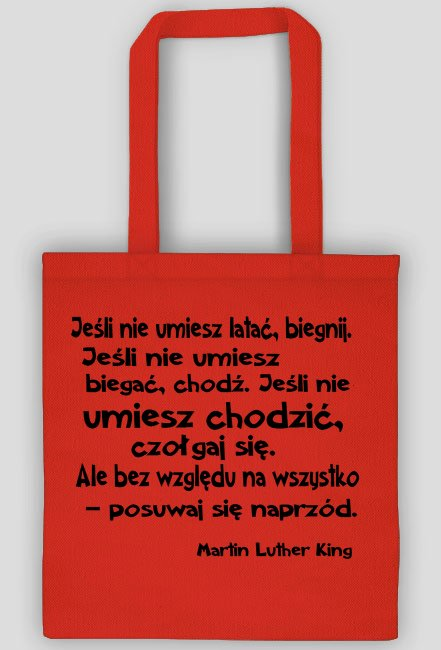 3251621 item 1 1 | AnimatorCzasu.pl
