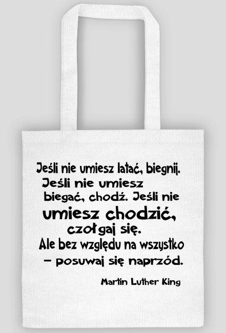 3251622 item 1 1 | AnimatorCzasu.pl