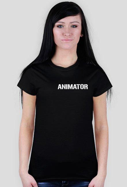3866668 item 1 1 | AnimatorCzasu.pl