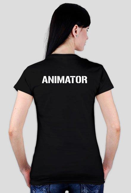 3866668 item 2 1 | AnimatorCzasu.pl