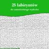 labirynty   AnimatorCzasu.pl