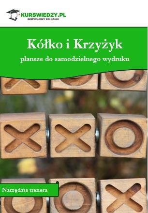 kolko krzyzyk 1   AnimatorCzasu.pl