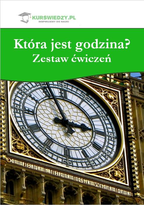 okladka plaska   AnimatorCzasu.pl