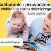 logo zlobek | AnimatorCzasu.pl
