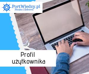 profil uzytkownika 1 1 | AnimatorCzasu.pl