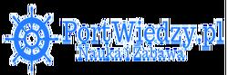 rsz 1portwiedzy new logo250 | AnimatorCzasu.pl