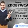 rsz portwiedzy zdobywca | AnimatorCzasu.pl