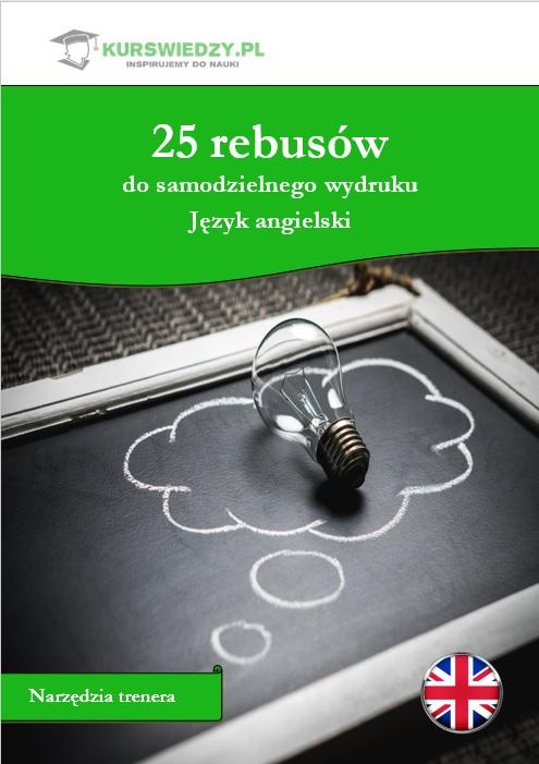 okladka   AnimatorCzasu.pl