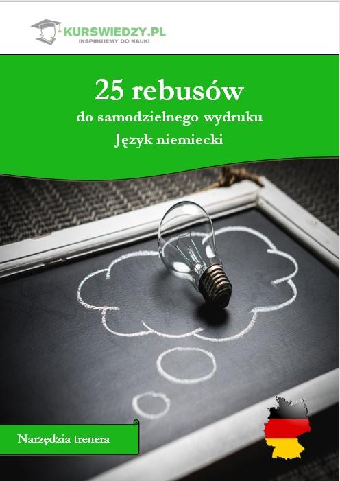 okladka de | AnimatorCzasu.pl