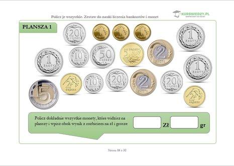 rsz 1plansza testowa   AnimatorCzasu.pl