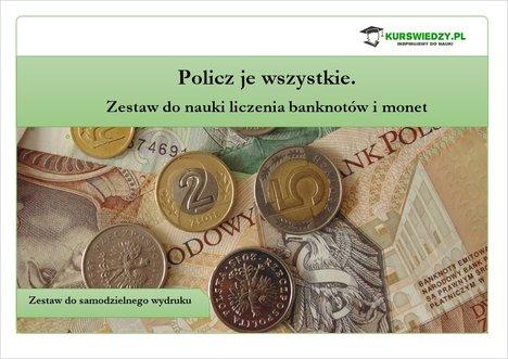 rsz okladka   AnimatorCzasu.pl