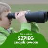 rsz szpieg okladka | AnimatorCzasu.pl