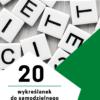 wykreslanki niemiecki | AnimatorCzasu.pl