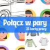 polacz w pary | AnimatorCzasu.pl