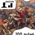 PortWiedzy – 200 pytań z historii Polski
