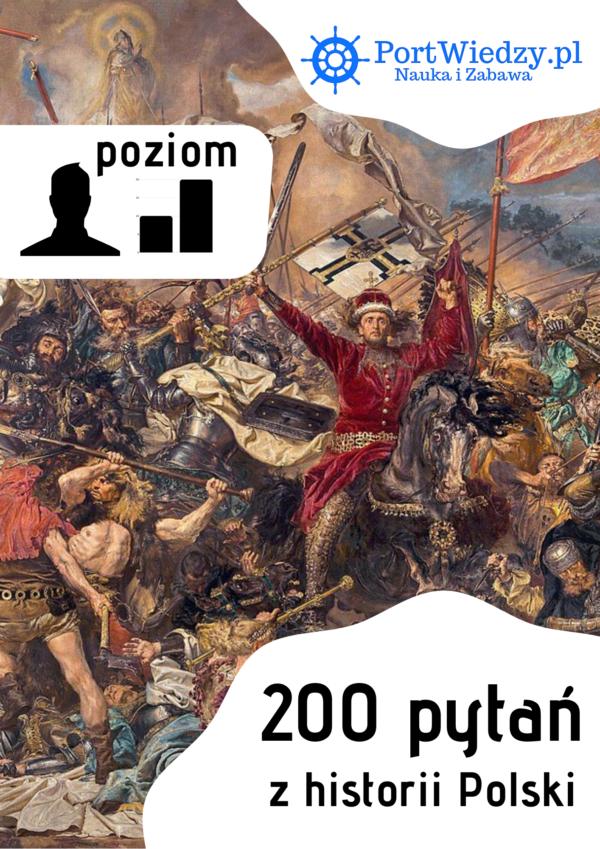 200pytan | AnimatorCzasu.pl