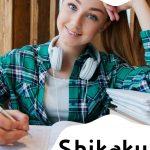 Shikaku – Logiczne łamigłówki