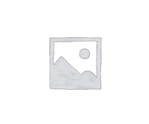woocommerce-placeholder-300x250 Szyfrogramy